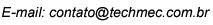 emailcontatotechmec