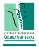 centro_coluna