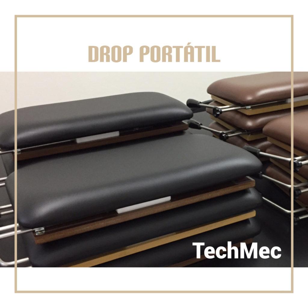 Drop Portátil