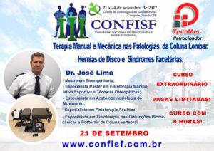 Confinsf