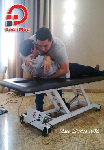 techmec2