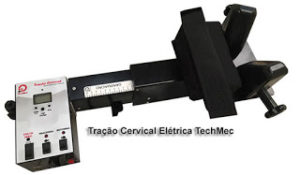 tracao cervical